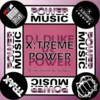 X:treme Power