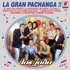 La Gran Pachanga Vol. 1