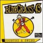 Country And Swing/43