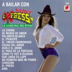Bailar Con