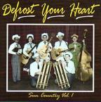 Defrost Your Heart: Sun Country Volume 1