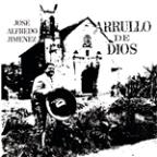 El Arullo de Dios