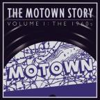 Motown Story, Vol. 1: The Sixties
