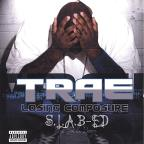 Losing Composure: S.L.A.B.Ed