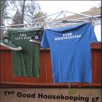 Good Housekeeping EP