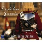 Elizabethan Serenade: The Best of Britisch Light Music