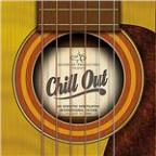 Quickstar Productions Presents : Chill Out International Volume 3