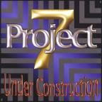 Project 7-Under Construction