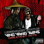 Legendary Status: Ying Yang Twins Greatest Hits