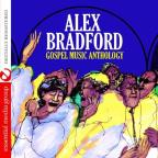 Gospel Music Anthology