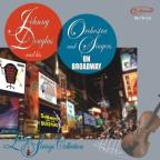 Living Strings Collection: On Broadway