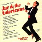 Karaoke: Jay and the Americans