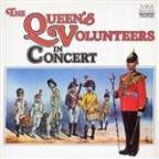 Queen's Volunteers In Concert