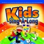 Kids Sing-A-Long