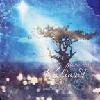 Radiant Light: An Instrumental Christmas Collection