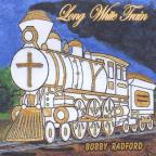 Long White Train