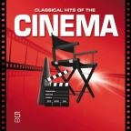 Classical Hits Of The Cinema