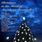 In The Christmas Mood Of Mannheim Steamroller