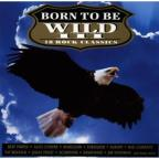Born To Be Wild V.3