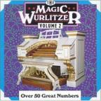 Magic Wurlitzer V.2