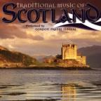 Trad. Music Of Scotland
