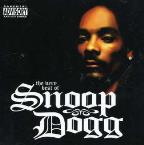 Very Best Of Snoop Dogg