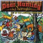 Deer Hunting Songs