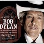 Best Of Bob Dylans Theme Time Radio Hour