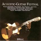 Acoustic Guitar Festiv