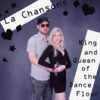 King And Queen Of The Dance Floor