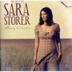 Best of Sara Storer: Calling Me Home