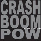 Crash Boom Pow