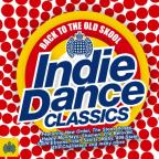 Back to the Old Skool: Indie Dance Classics