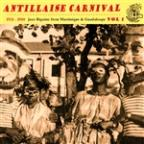 Antillaise Carnival Vol 1