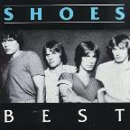 Shoes' Best