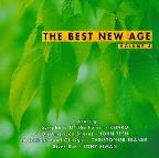 Best New Age, Volume 3