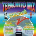 Tepachito Mix