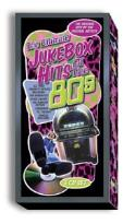 Jukebox Hits of the '80s