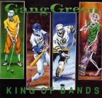 King Of Bands - Greatest Hits