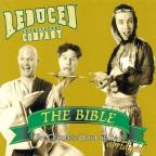 Bible: The Complete Word of God (Abridged)