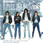 Best Of The Ramones