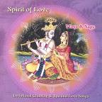 Spirit of Love: Devotional Chanting & Spiritual Love Songs