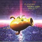 Floydian Propulsion Project