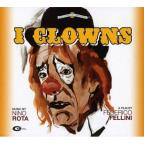 Clowns - O.S.T. (Ita)
