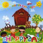 Happy Children Happy Day