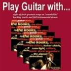 Play Guitar With The Kooks, The Killers, The Kaiser Chiefs And Others