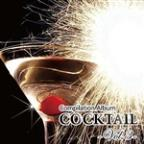 Cocktail-Vol.3-
