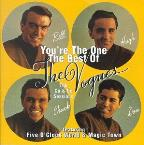 You're The One: The Best Of The Vogues