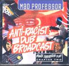 Anti-Racist Dub Broadcast