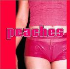 Teaches of Peaches
